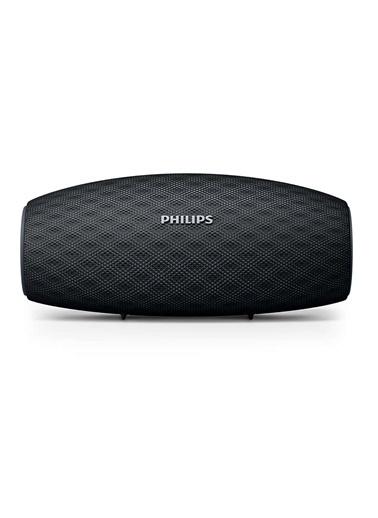 BT6900P/00 Taşınabilir Kablosuz Bluetooth Hoparlör-Philips